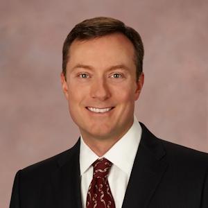 Will Thompson | CFA®, CFP®, AIF®