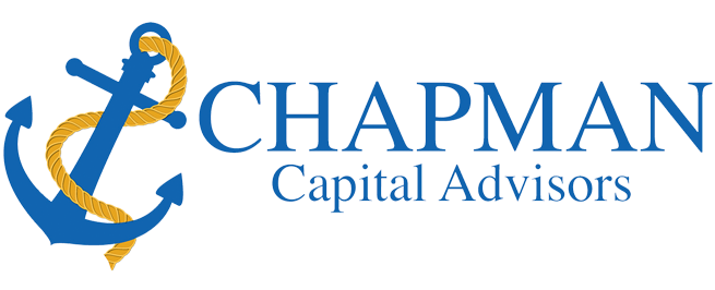 Chapman Capital Advisors